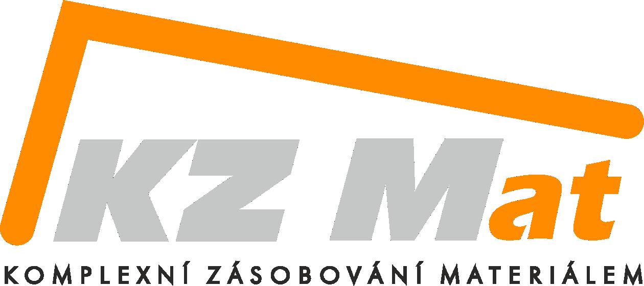 www.kzmat.cz